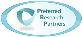 Preferred Research Partners
