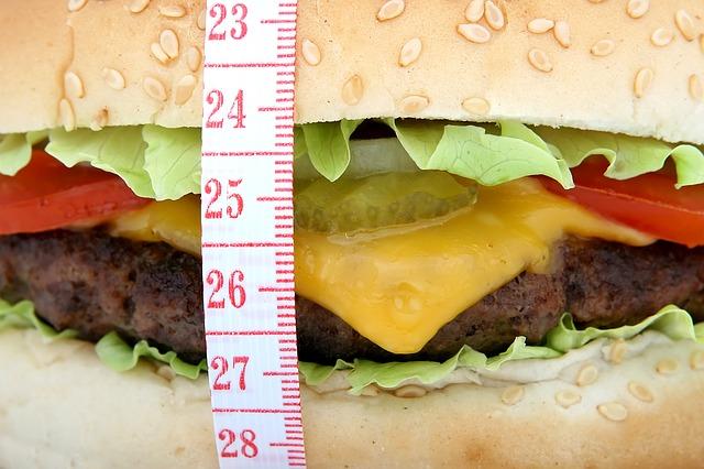diabetes myths